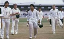 Happy Birthday Sachin Tendulkar: A look at his top 10 Test centuries