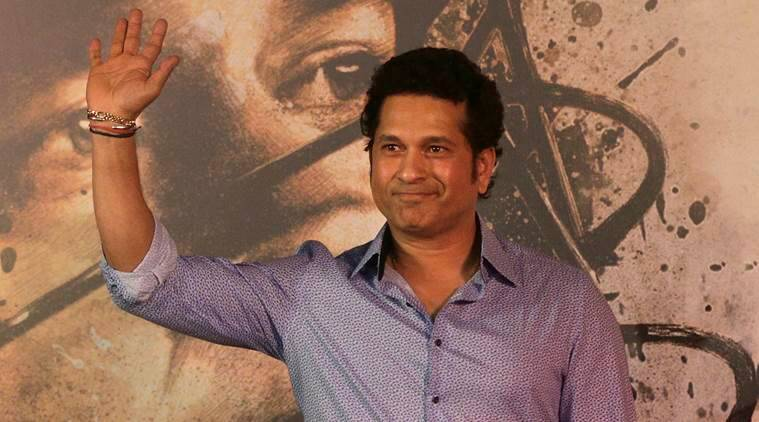 sachin tendulkar, tendulkar, sachin tendulkar test, sachin tendulkar vs asutralia, tendulkar records, sachin tendulkar news, tendulkar news, cricket news, cricket, indian expres