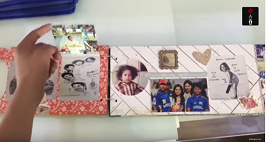 Die-Hard Fan's Birthday Card Sachin Tendulkar Will Love On His Birthday