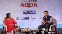 We live in a fear-based industry. That is the motivator, the prime mover, says Saif Ali Khan
