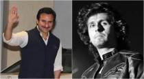 Saif Ali Khan on Sonu Nigam azaan row: Sound amplification during azaan comes from insecurity