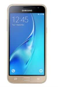 Samsung Galaxy J3Pro