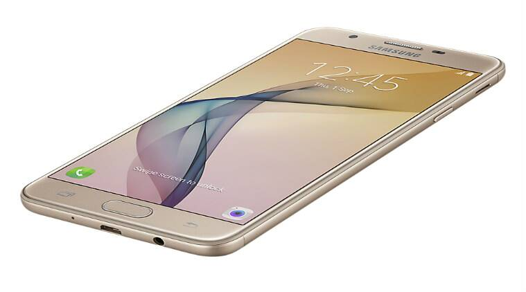 Samsung Galaxy J7 Prime with 32GB storage launched in India ...