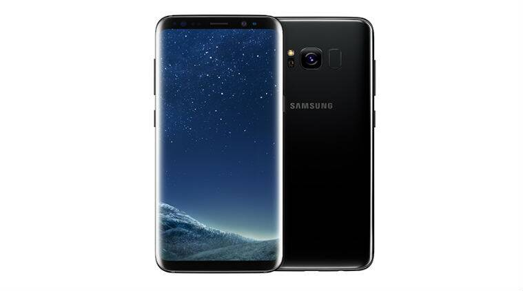 LG G6, LG G6 launched in India, LG G6 price in India, Samsung Galaxy S8, Samsung Galaxy S8+, Galaxy S8, Galaxy S8+, LG G6 vs Galaxy S8, Samsung Galaxy S8 vs LG G6, Galaxy S8 price in India, Galaxy S8+ price in India, where to buy LG G6, LG G6 specifications, LG G6 features, Android, smartphones, technology, technology news