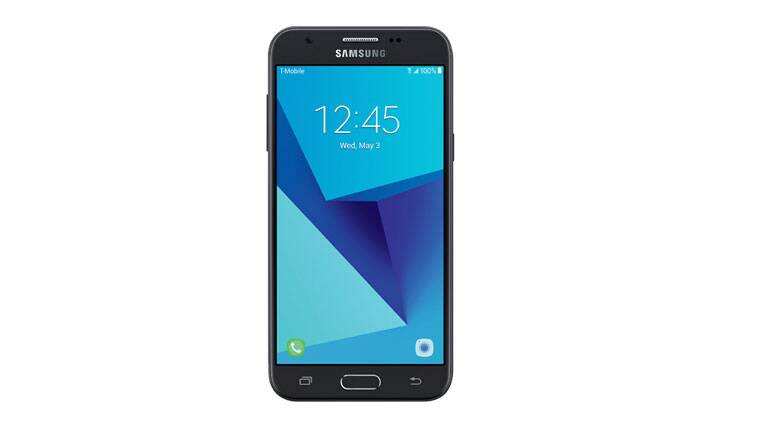 Samsung Galaxy J3 Prime with Android Nougat launched inUS