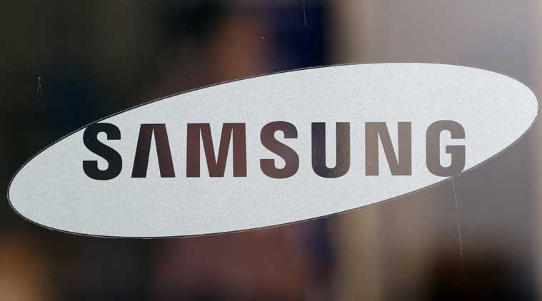 We don't need to change … too much — Samsung to investors