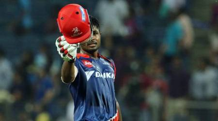 Doing well in the IPL doesn't guarantee a berth in the Indian side, says Sanju Samson