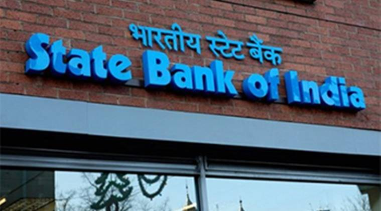 SBi, SBi deposits, state bank of india, SBI rate, SBI deposit rate, SBi interest rate, Banking, indian express news