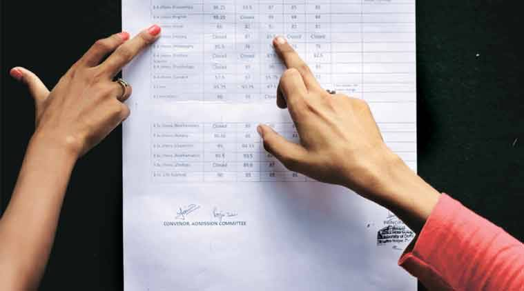 ssc result 2017 date, Maharashtra SSC Results,msbshse, fyjc, fYJC admissions,