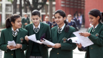 Regulation of private school fees: Gujarat govt issues rules for Act