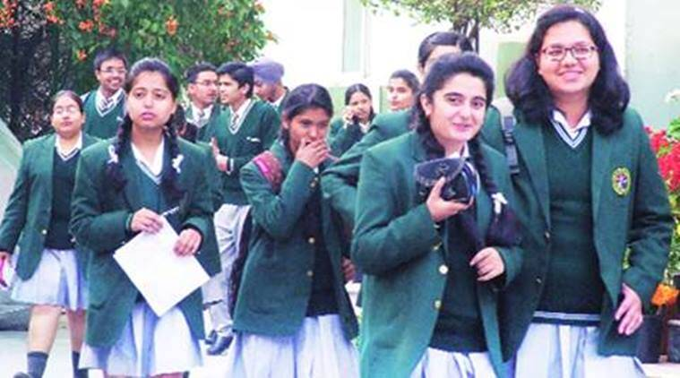 army public school, army public school admission, army public school students, army public school civilian students, army public school education, army public school VIP, VIP admissions, school admissions, education news, indian express, army public school news,