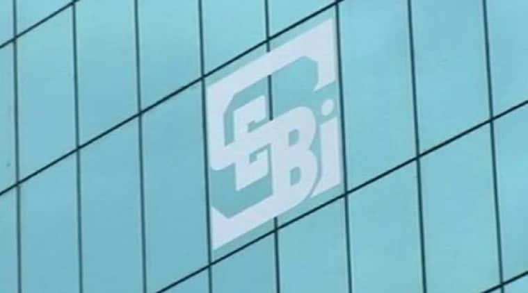 sebi, securities and exchange board of india, market regulator, indian express, Business News, Economy