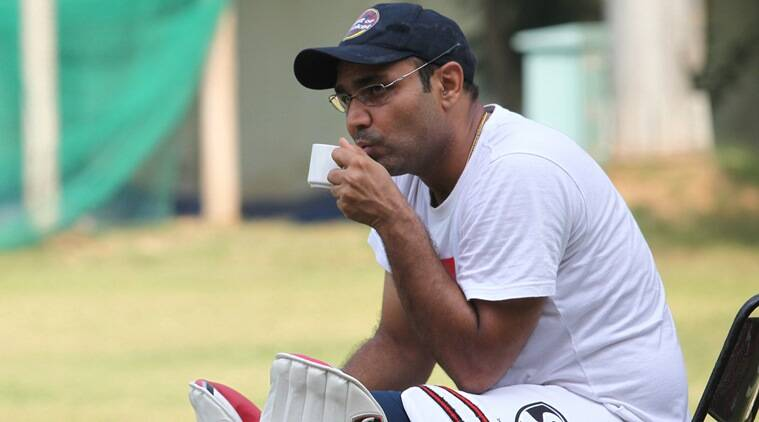 Image result for virender sehwag and murlidharn