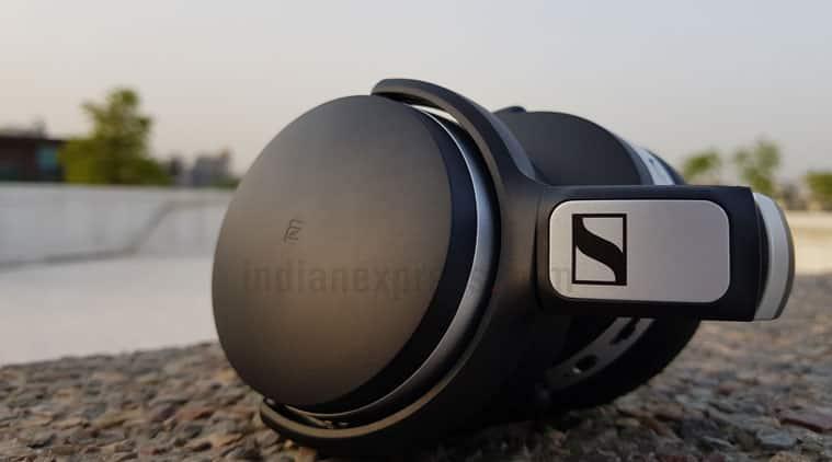 Sennheiser HD 4.50BTNC, Sennheiser headphones, Sennheiser HD 4.50BTNC review, Sennheiser HD 4.50 headphones review, Sennheiser HD 4.50BTNC price, Sennheiser HD 4.50BTNC specs, Sennheiser HD 4.50BTNC features, headphones, audio, technology, technology news