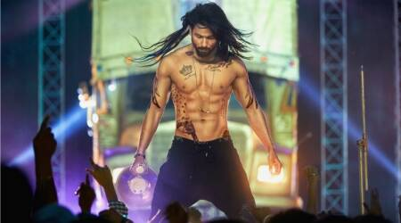Cuts asked for TV viewing were acceptable to me: Udta Punjab director Abhishek Chaubey
