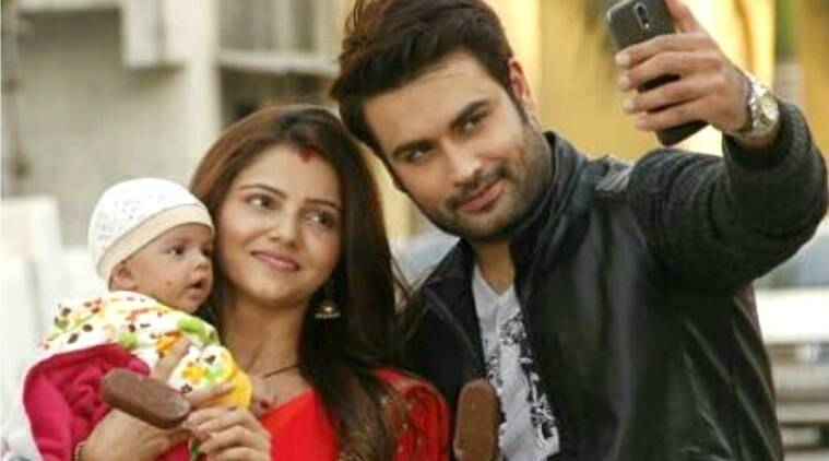 Shakti Astitva Ke Ehsaas Ki 4th July full episode written