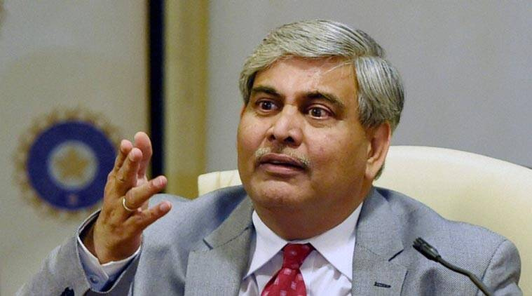 shashank manohar, shashank manohar icc chairman, shashank manohar icc, icc chairman, icc chief, icc news, sports news, cricket news, indian express