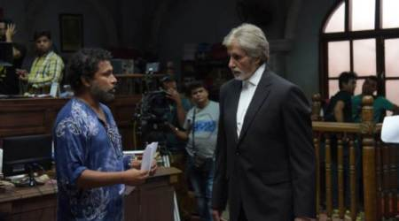national film award, shoojit sircar, pink, amitabh bachchan,