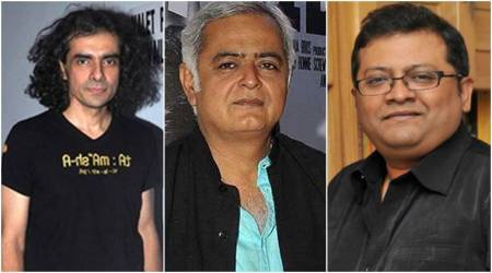 Filmmakers Imtiaz Ali, Hansal Mehta and Aniruddha Roy Chowdhury say films based on environmental causes shouldn't sound preachy