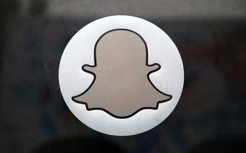 Snapchat, Snapchat CEO Evan Spiegel, Evan Spiegel, Snapchat CEO, Evan Spiegel Poor India comment, Evan Spiegel anti-India comment, Evan Spiegel vs Anthony Pompliano lawsuit, Snapchat Lawsuit, Snapchat Anthony Pompliano, Snapchat India rankings, Snapchat Users India