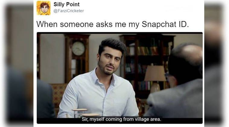 #uninstallsnapchat, snapchat india, snapchat ceo calls india poor, snapchat ceo calls india poor twiter reactions, snapchat video