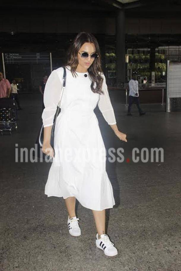 sonakshi sinha, sonakshi sinha pics, sonakshi sinha images,