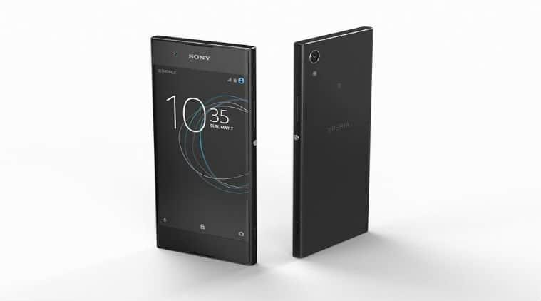 Sony, Xperia XA1, , Xperia XA1 launched in India, Xperia XA1 price in India, , Xperia XA1 smartphone, Sony Xperia XA1, Honor 6X, Gionee A1, Xperia XZs, smartphones, technology, technology news
