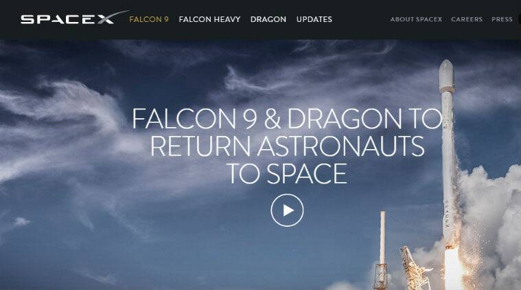 SpaceX, Falcon 9, Elon Musk, SpaceX rocket hardware recovered, SpaceX portion recovered, Falcon 9 booster, rocket, Falcon 9 main section, Mars, earth, recycled boosters, international space station, Iss, astronauts, space, galaxy, science, science news