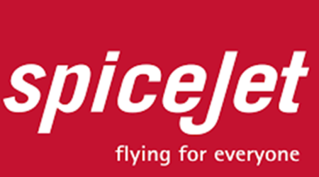 SpiceJet launches retail portal SpiceStyle, offers 25% discount on Amazon