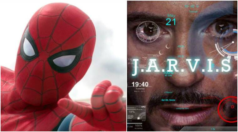 spiderman iron man, spider-man jarvis, spider-man, spider-man pics, iron man jarvis, spider-man film, spider-man marvel, spider-man iron man marvel, spider-man pictures