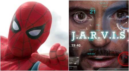 Spider-Man Homecoming: Peter Parker to have his own JARVIS. Will he be smarter than Iron Man's digitalassistant?