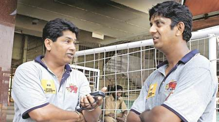 up cricket association, state cricket association, cricketer voting rights, sports news, india news, indian express news, latest news