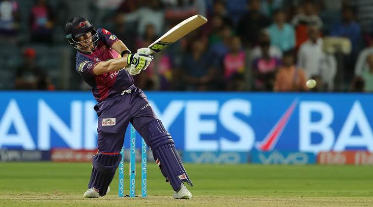 Rising Pune Supergiant vs Mumbai indians, RPS vs MI, MI vs RPS, Pune vs Mumbai, IPL 2017, IPL 10, IPL, Steve Smith, Smith, Dhoni, Rahane, Cricket news, Cricket, Sports news, Sports, Indian Express
