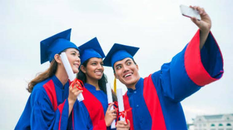 Number of Indian students in US increases by 12.3%