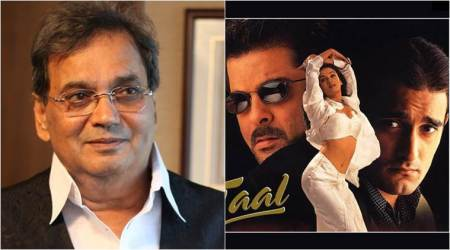 Will make Taal 2 only with better subject, says Subhash Ghai