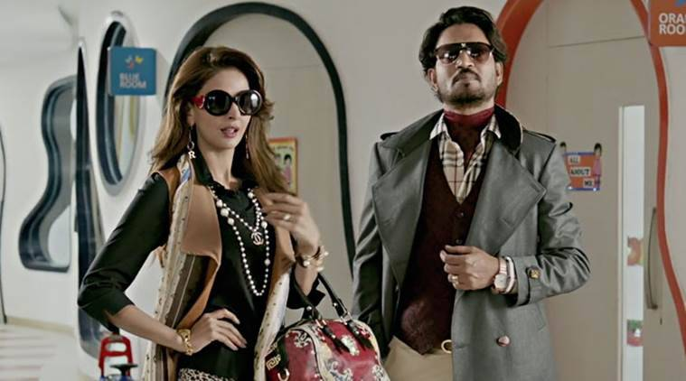 Hindi Medium Audience Reaction Irrfan Khan Gets All The Love Watch