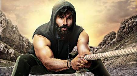 Suniel Shetty returns with his 2.0 version on India's Asli Champion