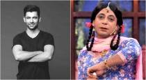 Sunil Grover on The Kapil Sharma Show completing 100 episodes: I only have gratitude