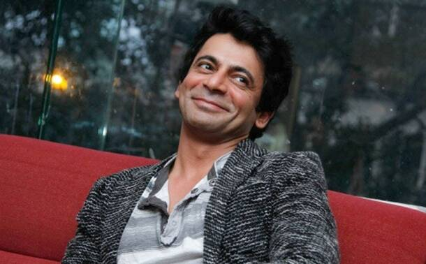 sunil grover, sunil grover news, sunil grover images, sunil grover actor, sunil grover pics, sunil grover latest news