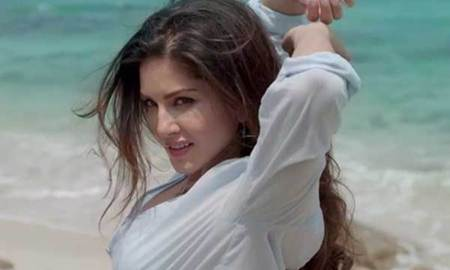 Sunny Leone Movies list: All the movies Sunny Leone has worked in till June 2017