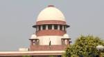 Can't keep hanging, pick Lokpal without Leader of Opposition: SC