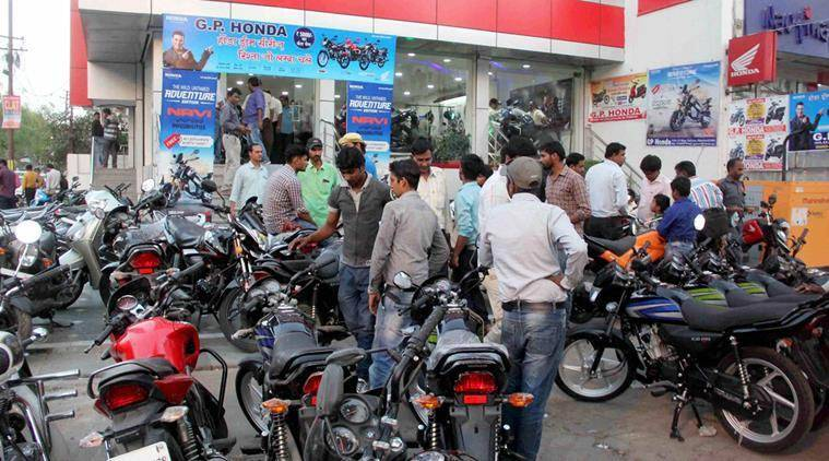BS-III vehicles, BS-III vehicles ban, Supreme court ban on BS-III vehicles, BS III effect on Motor industry, Motor Industry and BS-III vehicles ban, CRISIL, Latest news, India news, National news