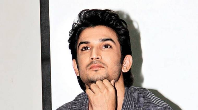 sushant singh rajput, raabta, sushant singh rajput movies,entertainment