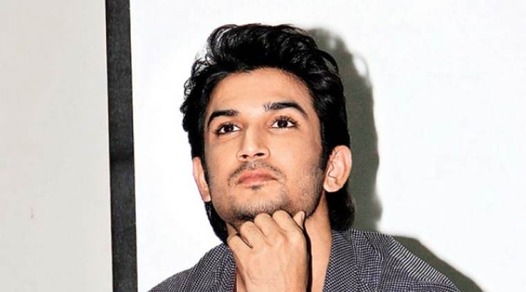 Raabta actor Sushant Singh Rajput: Can't ruin my life obsessing about box office numbers