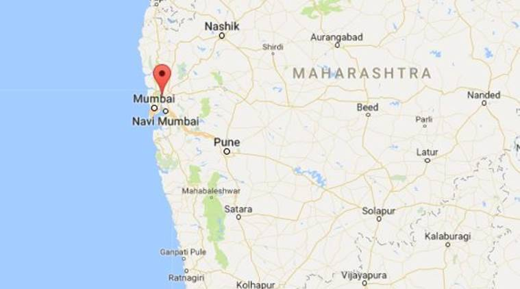 Fire in residential building in Thane; 29 familiesshifted