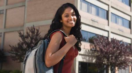 study abroad, study abroad scholarships, study in australia, australia colleges, best australia universities, australia courses, australia university ranking, australia education, study abroad india, education news, indian express news, india news, australia news, study in australia after 12th commerce, study in australia for indian students,