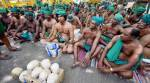 Tamil Nadu farmers call off protest till May 25 after CM Palaniswami's assurance