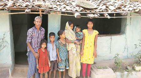 Tribals want govt to scrap 1979 order denying sterilisation access