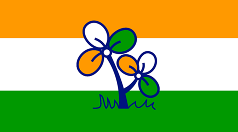Trinamool MP deletes Facebook account after controversy