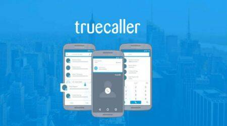 Truecaller service for feature phones is exclusive to Airtel